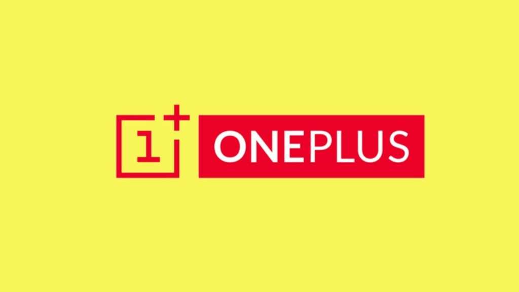 oneplus logo best chinese smartphone brands