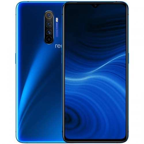 OPPO Realme X2 Pro Gearbest Coupon Promo Code