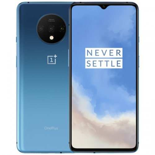oneplus 7T 8+256 blue Gearbest Coupon Promo Code