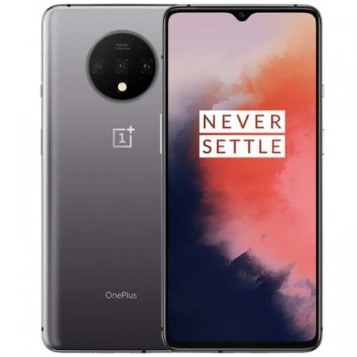 oneplus 7T 8+256 sliver Gearbest Coupon Promo Code