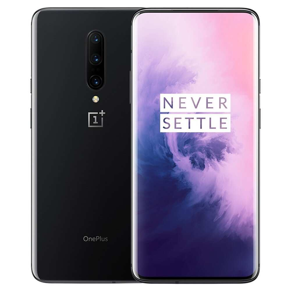 OnePlus 7 Pro Smartphone4G 6GB 128GB Gearbest Coupon Promo Code