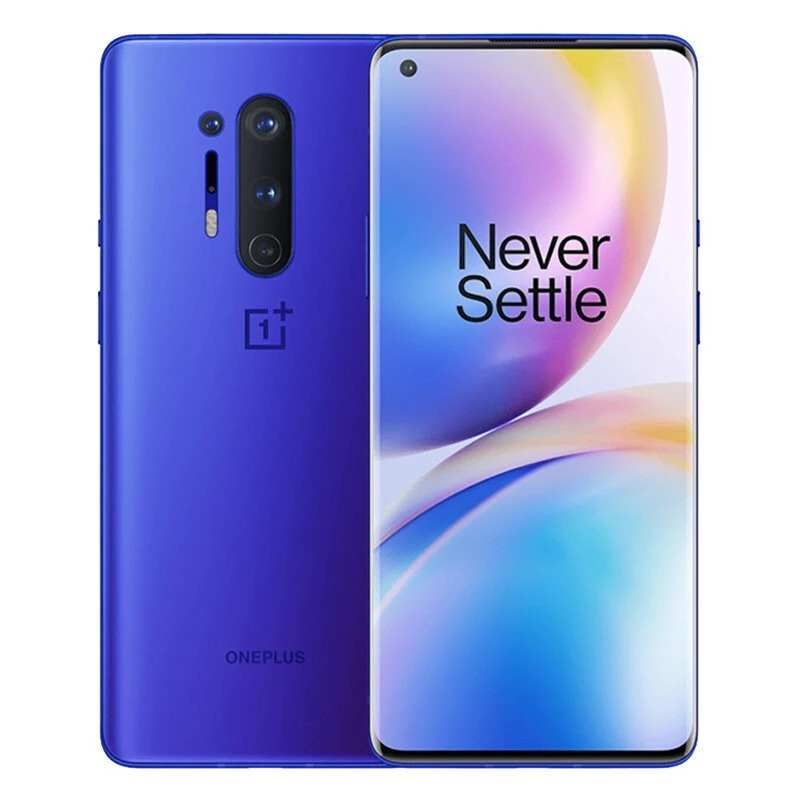 OnePlus 8 5G Smartphone 8GB 128GB  aliexpress Coupon Promo Code