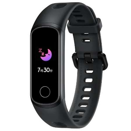 HUAWEI Honor Band 5i Smart Bluetooth Bracelet  Gearbest Coupon Promo Code