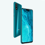 Honor 9X Lite Smartphone 4G 128G aliexpress Coupon Promo Code