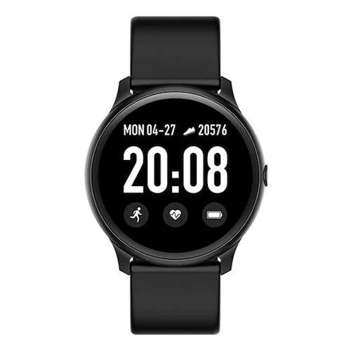 REMAX RL-EP09 Smart Watch Gearbest Coupon Promo Code
