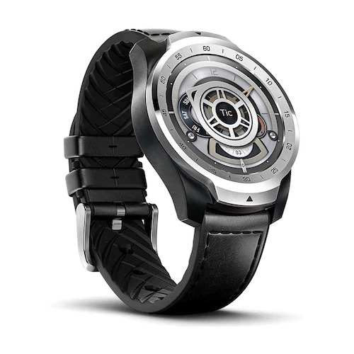 TicWatch Pro 2020 Global Version Smartwatch Gearbest Coupon Promo Code