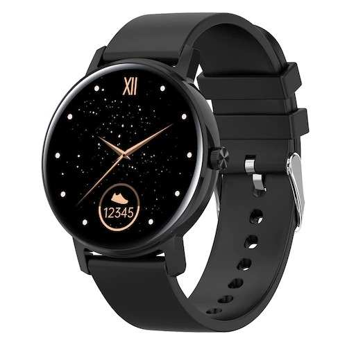 CORN WB05 Watch Gearbest Coupon Promo Code