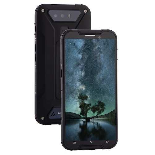 CUBOT Quest Lite 4G Rugged Smartphone Gearbest Coupon Promo Code