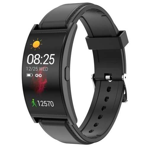 Makibes T20 Smartwatch Geekbuying Coupon Promo Code