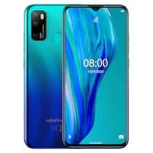 Ulefone Note 9P 4G Phablet Gearbest Coupon Promo Code