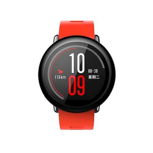 Amazfit Pace Smartwatch Gearbest Coupon Promo Code