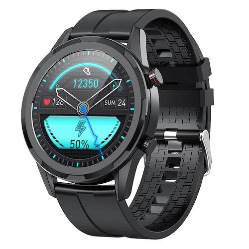 Fobase Magic Smart Watch  Gearbest Coupon Promo Code