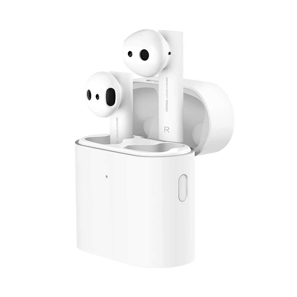 Xiaomi Air 2 Bluetooth 5.0 TWS Earphone  Geekbuying Coupon Promo Code