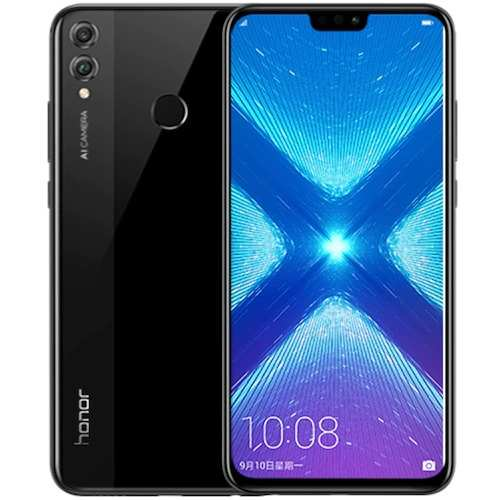 Honor 8X 4GB+64GB Gearbest Coupon Promo Code