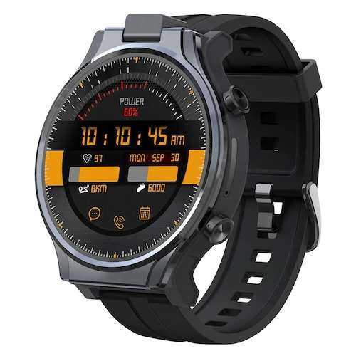 Kospet Prime 2 Smart Watch Gearbest Coupon Promo Code