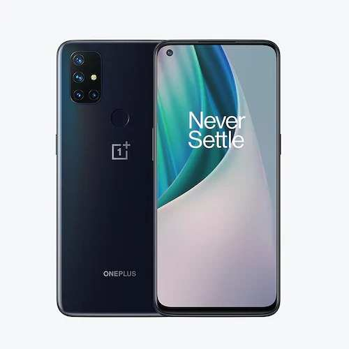 OnePlus Nord N10 5G 6GB 128GB aliexpress Coupon Promo Code