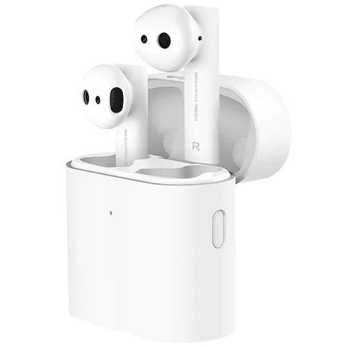 Xiaomi Air 2 Pro TWS bluetooth Earphone Banggood Coupon Promo Code