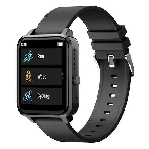 ASLING N165 Smart Watch Gearbest Coupon Promo Code