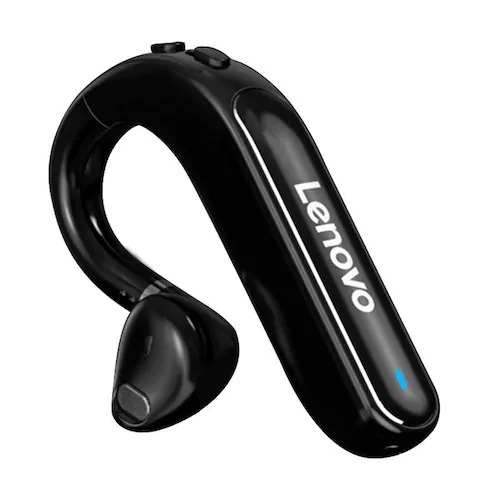 Lenovo TW16 Earbuds Headphone Gearbest Coupon Promo Code