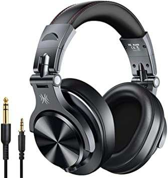 Oneodio Fusion A70 Bluetooth Headphones aliexpress Coupon Promo Code