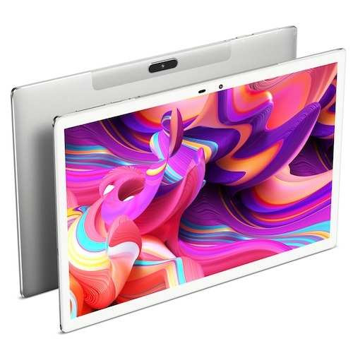 Teclast M30 Pro 4GB RAM 128GB ROM Tablets aliexpress Coupon Promo Code