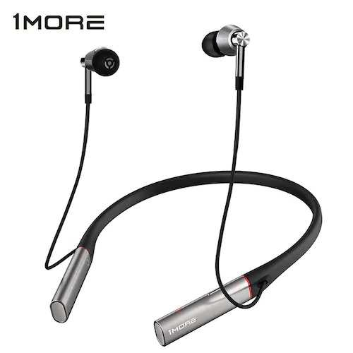 1MORE E1001BT Earphone Gearbest Coupon Promo Code