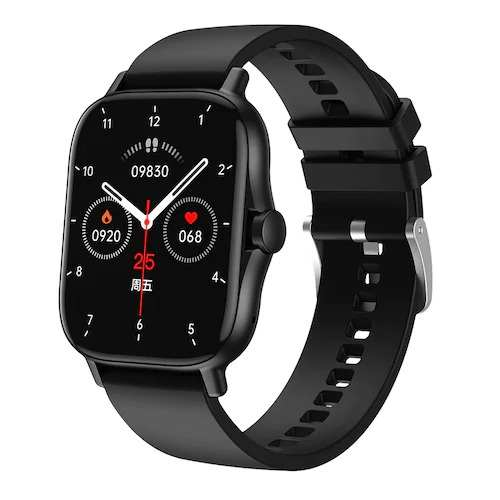 DW11 Smart Watch Gearbest Coupon Promo Code