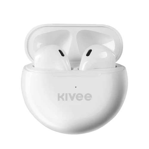 KIVEE TW59 Bluetooth 5.0 Pods Stereo Earphone Gearbest Coupon Promo Code